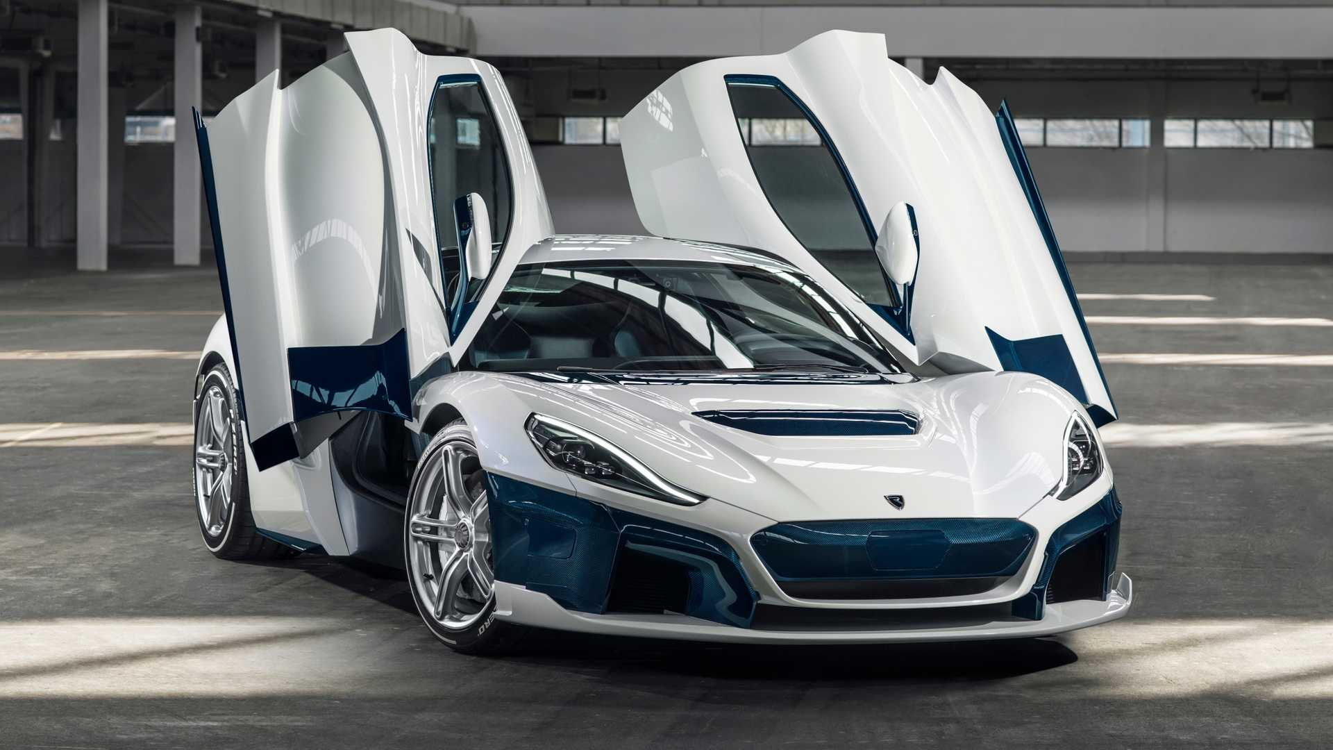 rimac-c-two-galactic-white