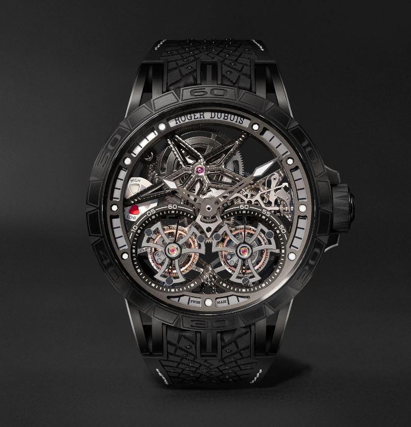 Roger-Dubuis-Excalibur-Pirelli-Ice-Zero-2-1