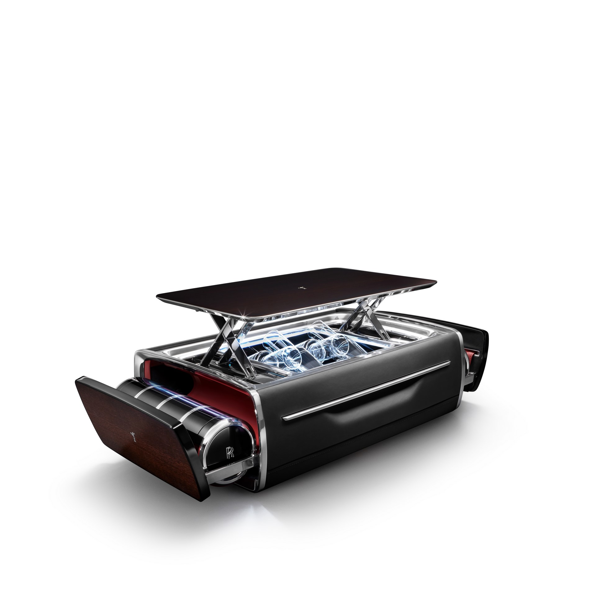 Rolls-Royce-Champagne-Chest-3