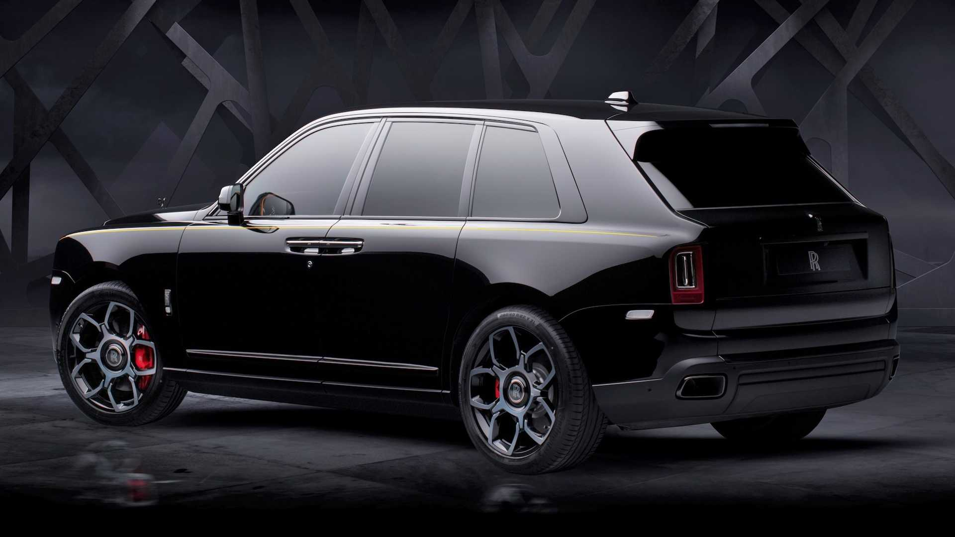 rolls-royce-cullinan-black-badge-1