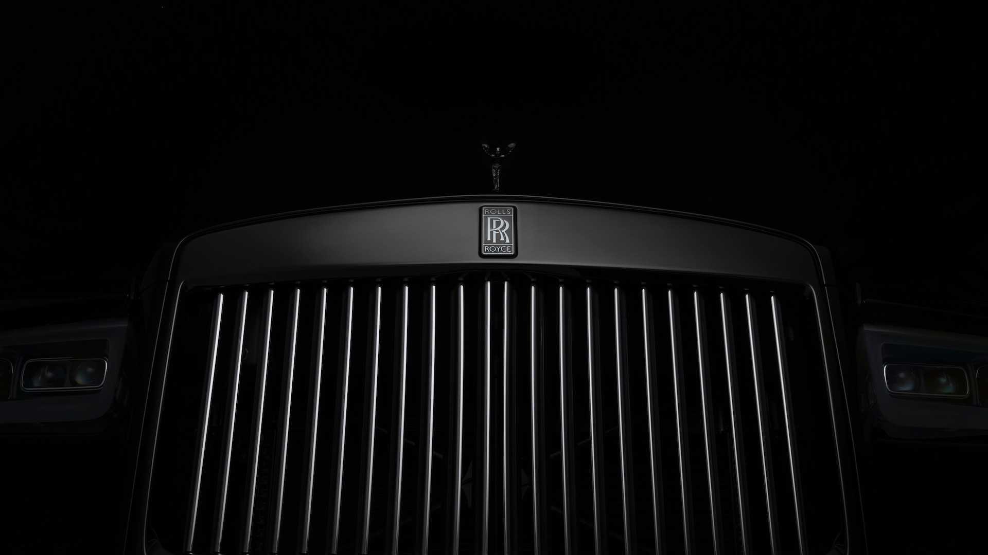 rolls-royce-cullinan-black-badge-20