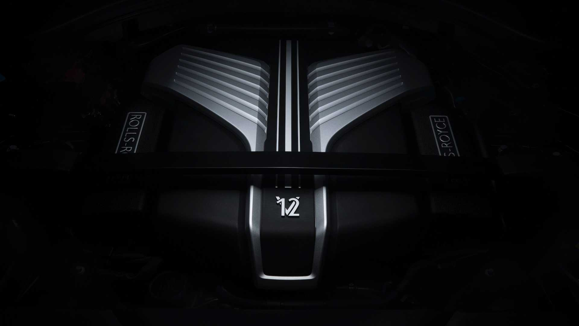 rolls-royce-cullinan-black-badge-4
