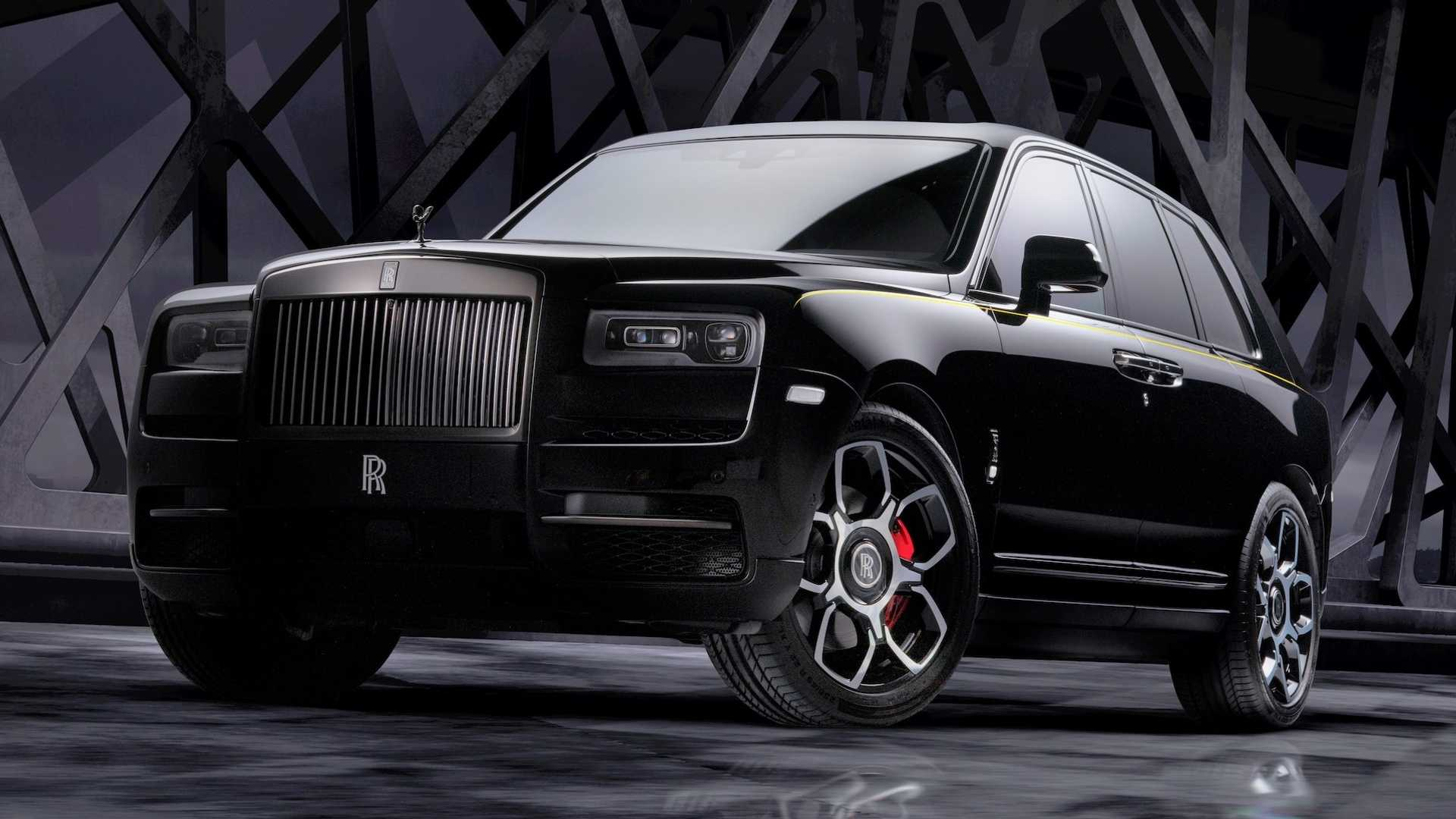 rolls-royce-cullinan-black-badge