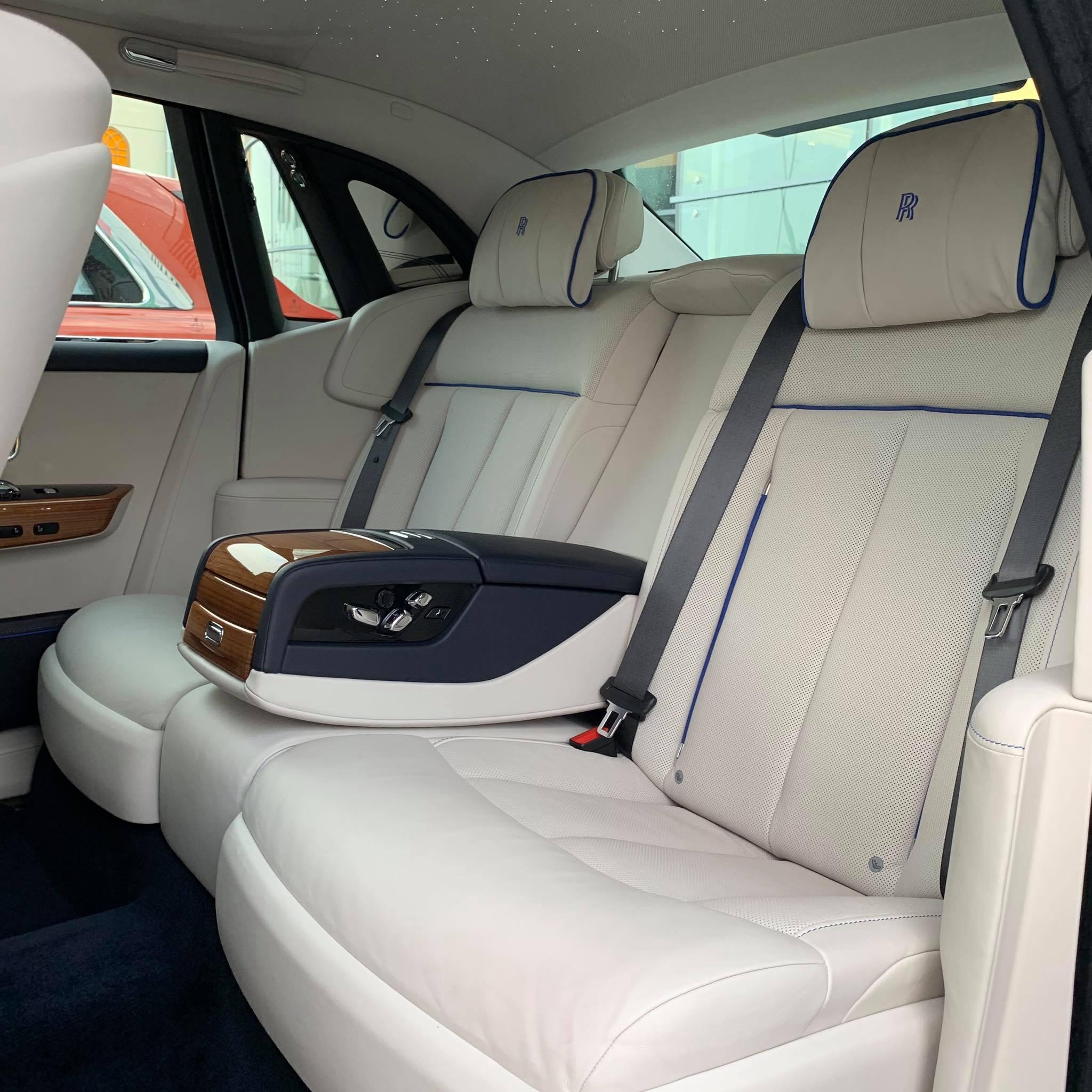 Rolls-Royce_Phantom_Bradley_Theodore_0001