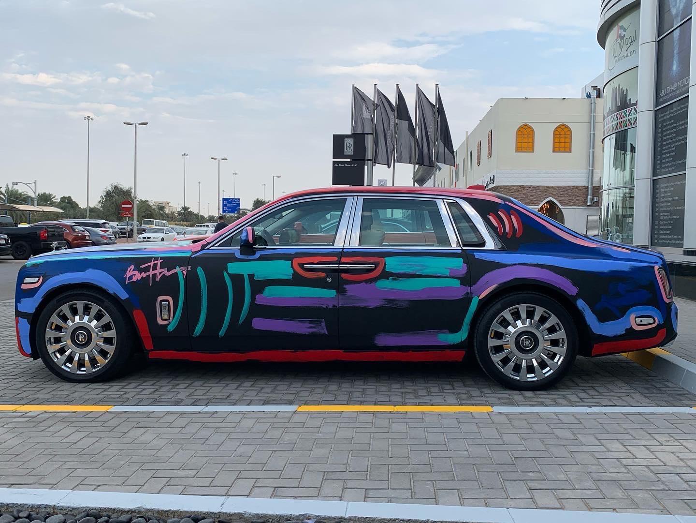 Rolls-Royce_Phantom_Bradley_Theodore_0002
