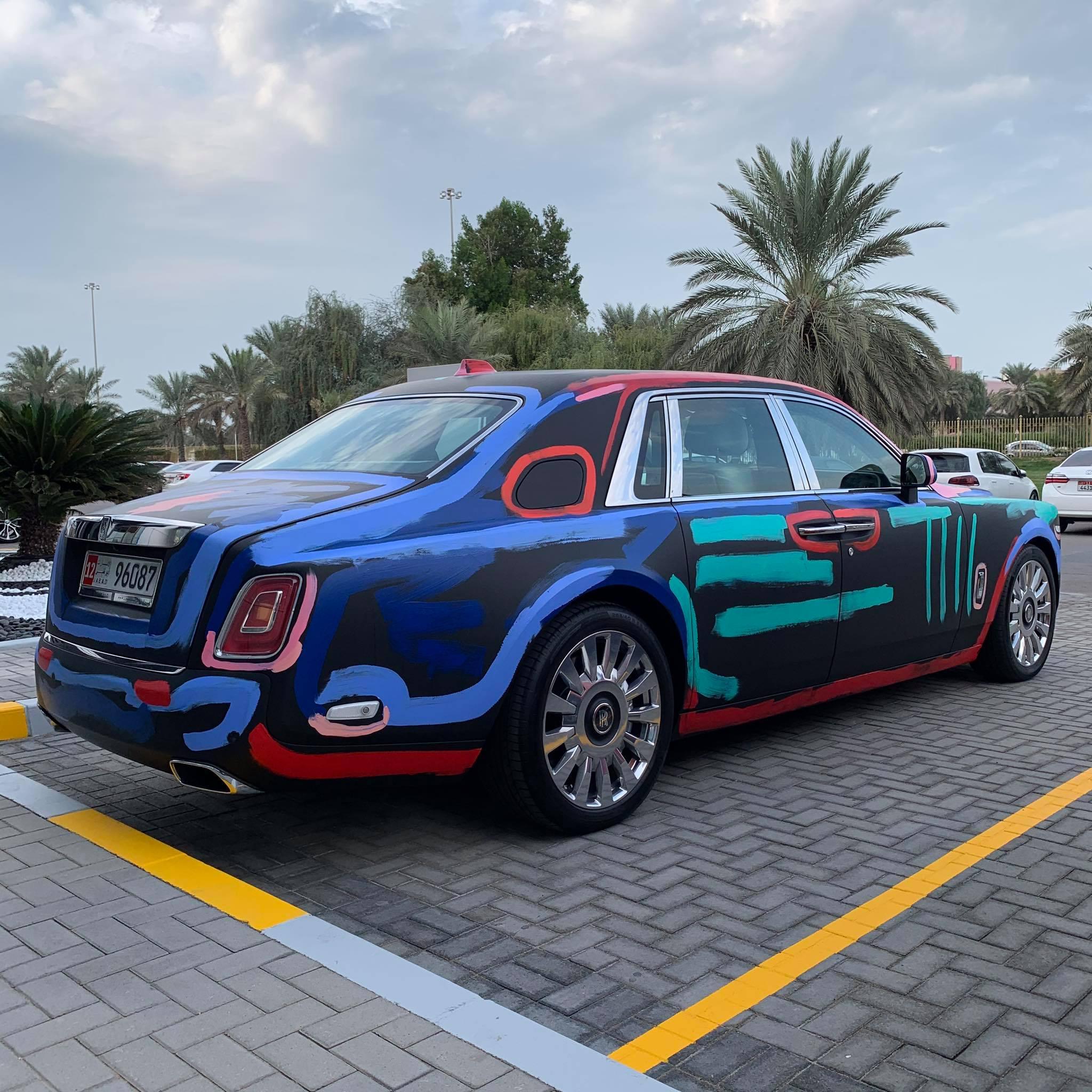 Rolls-Royce_Phantom_Bradley_Theodore_0003