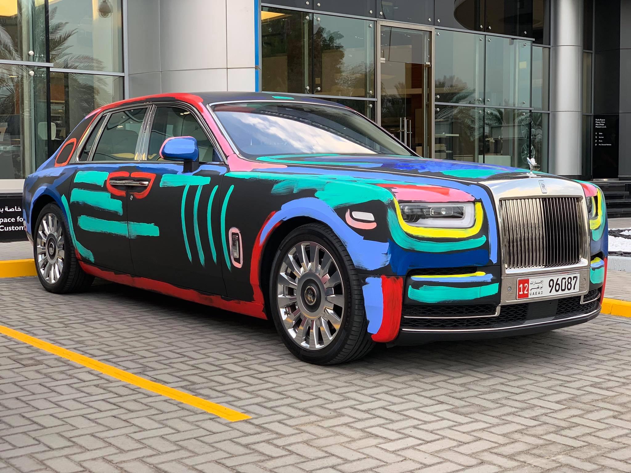 Rolls-Royce_Phantom_Bradley_Theodore_0004