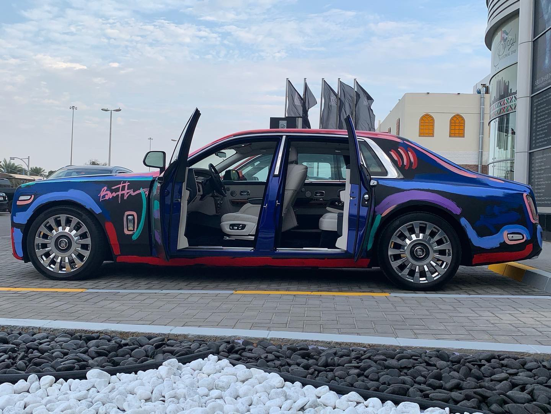 Rolls-Royce_Phantom_Bradley_Theodore_0005