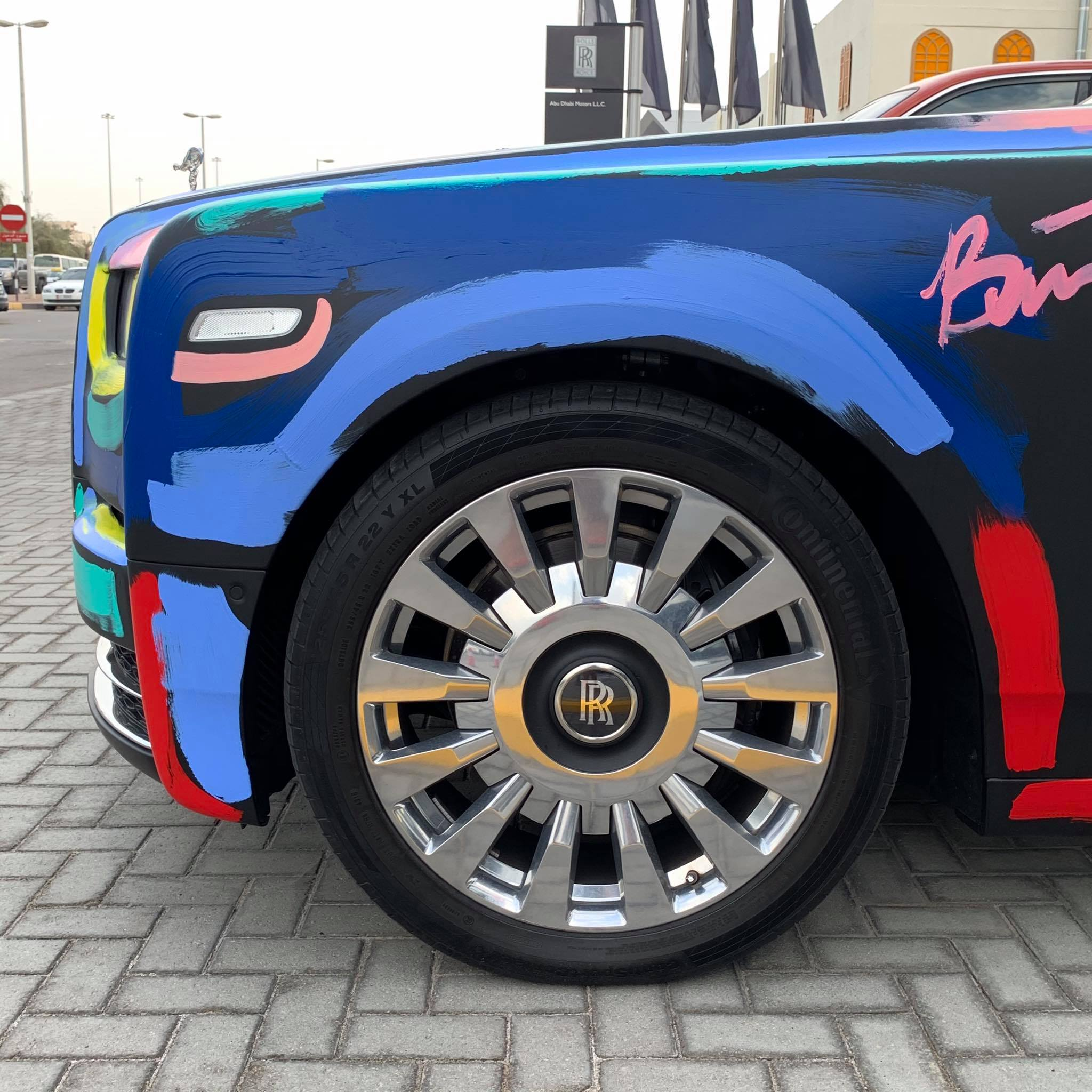 Rolls-Royce_Phantom_Bradley_Theodore_0006