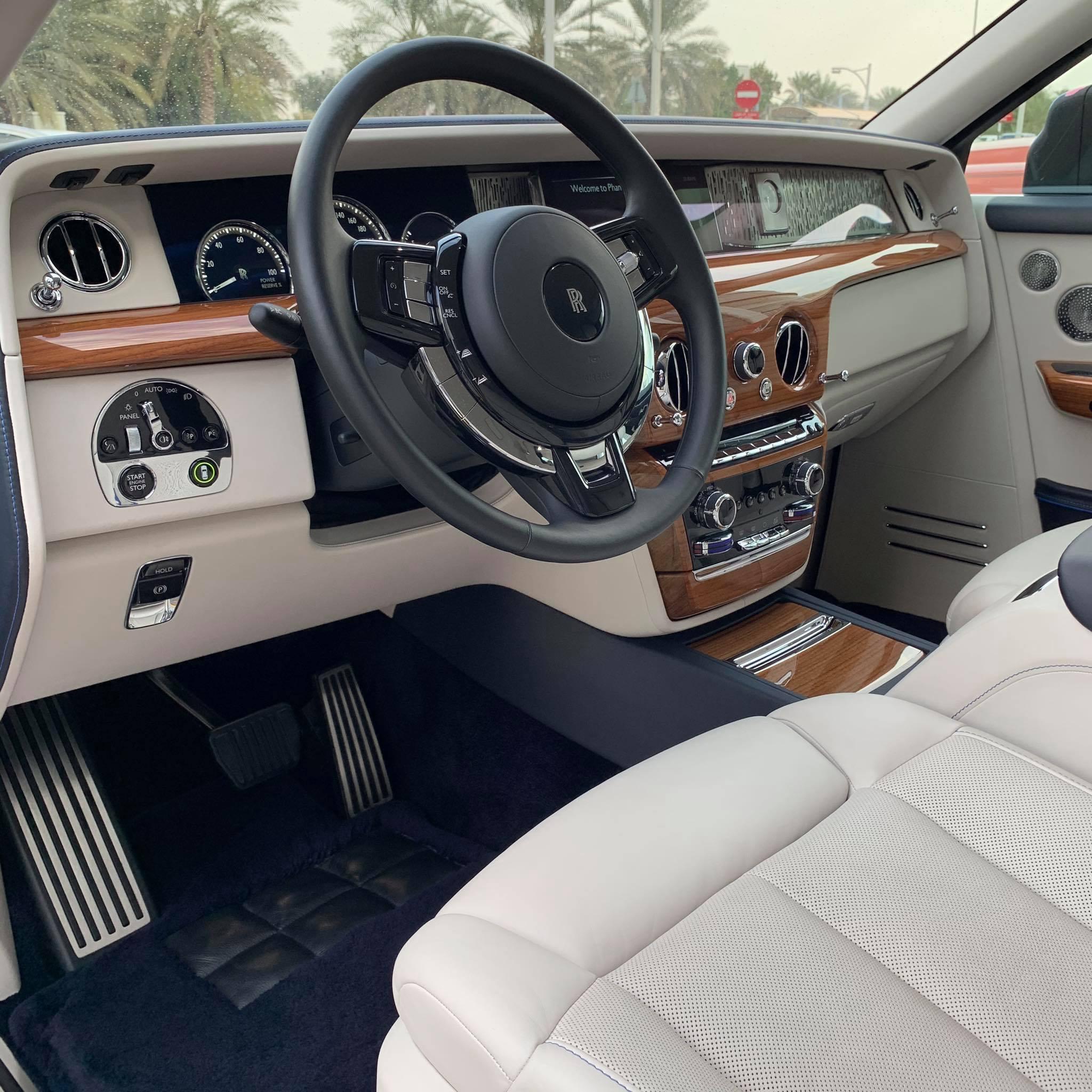 Rolls-Royce_Phantom_Bradley_Theodore_0007