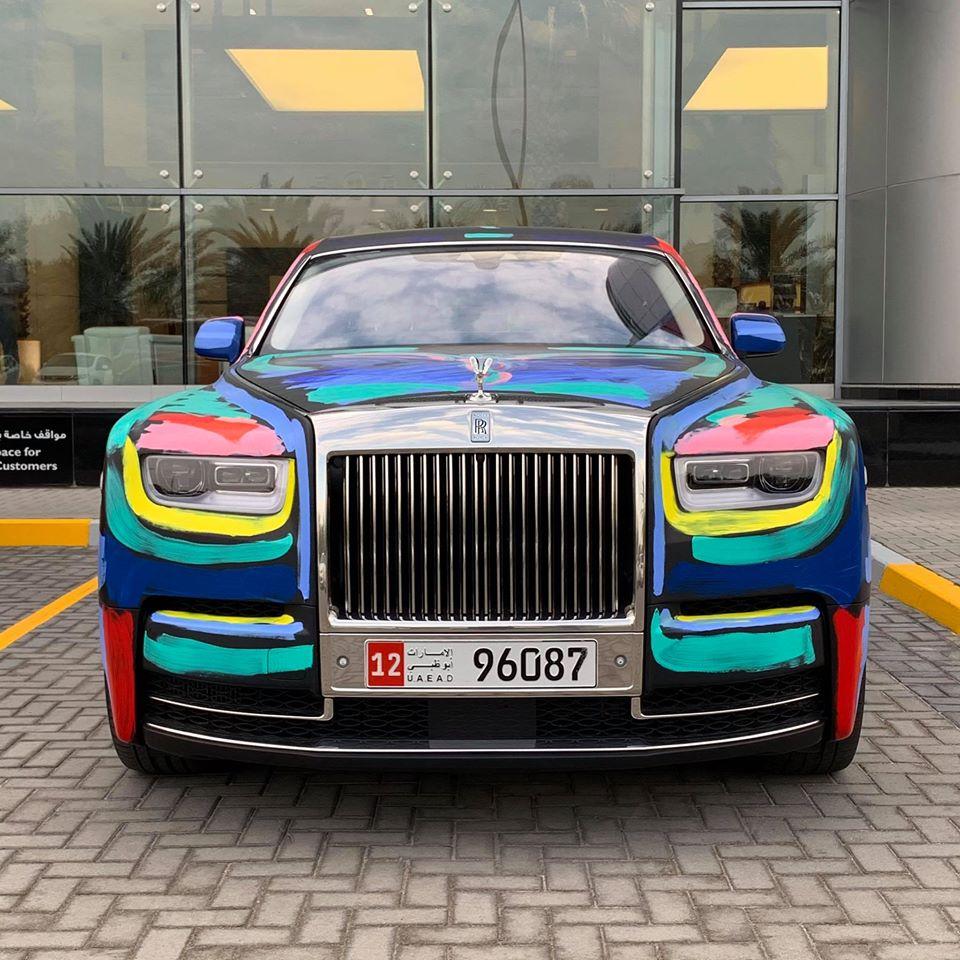 Rolls-Royce_Phantom_Bradley_Theodore_0009