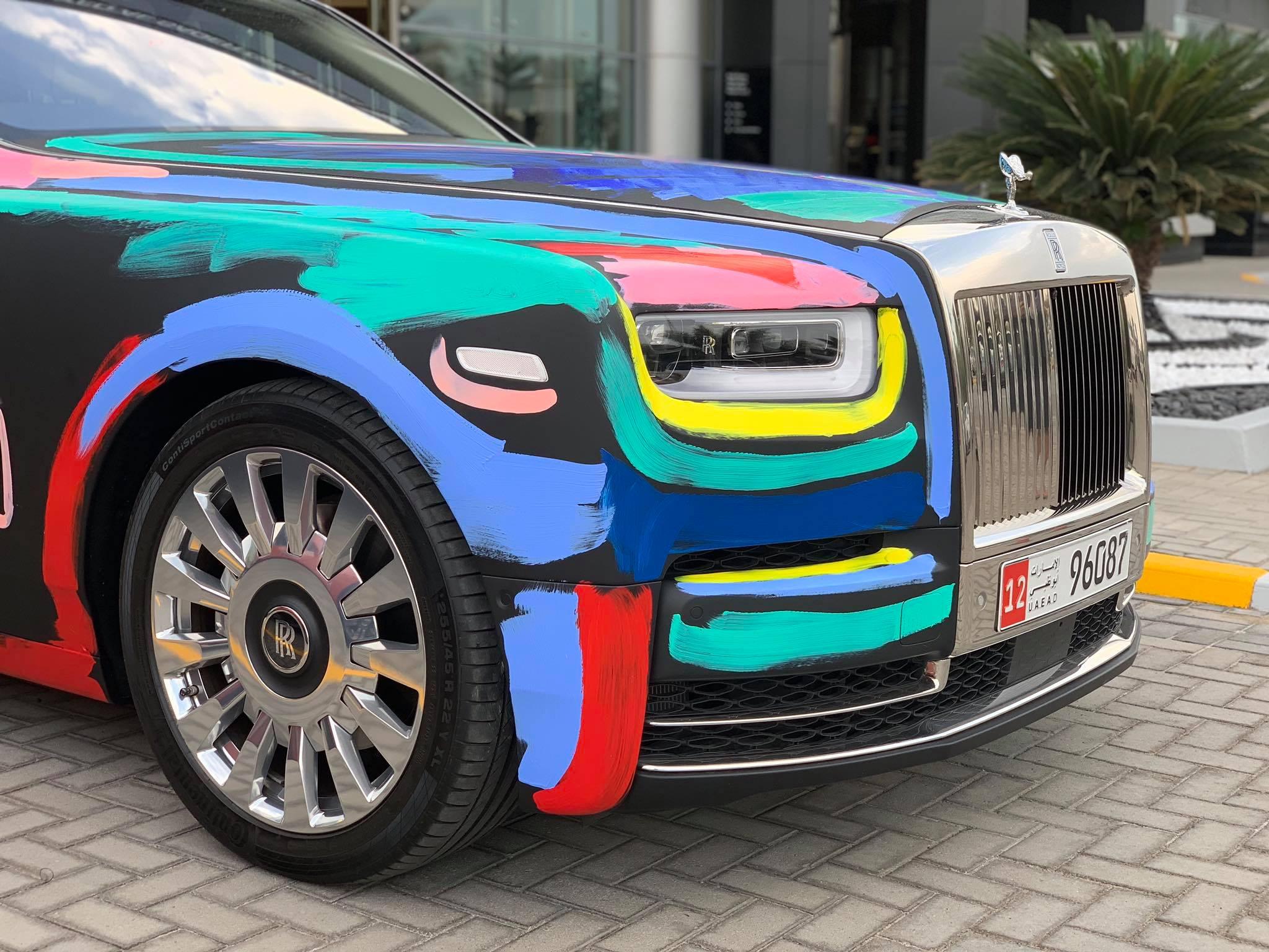 Rolls-Royce_Phantom_Bradley_Theodore_0010