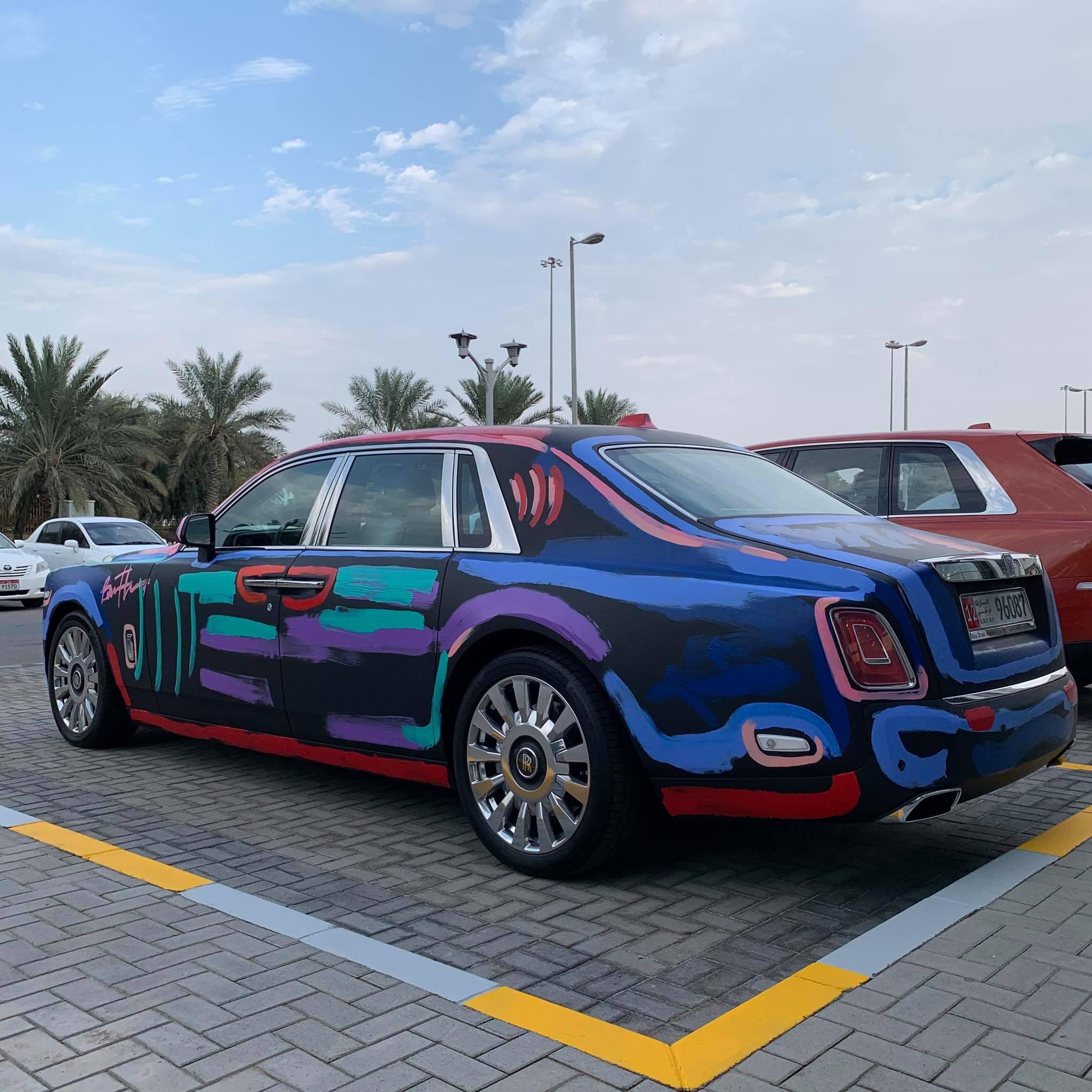 Rolls-Royce_Phantom_Bradley_Theodore_0011