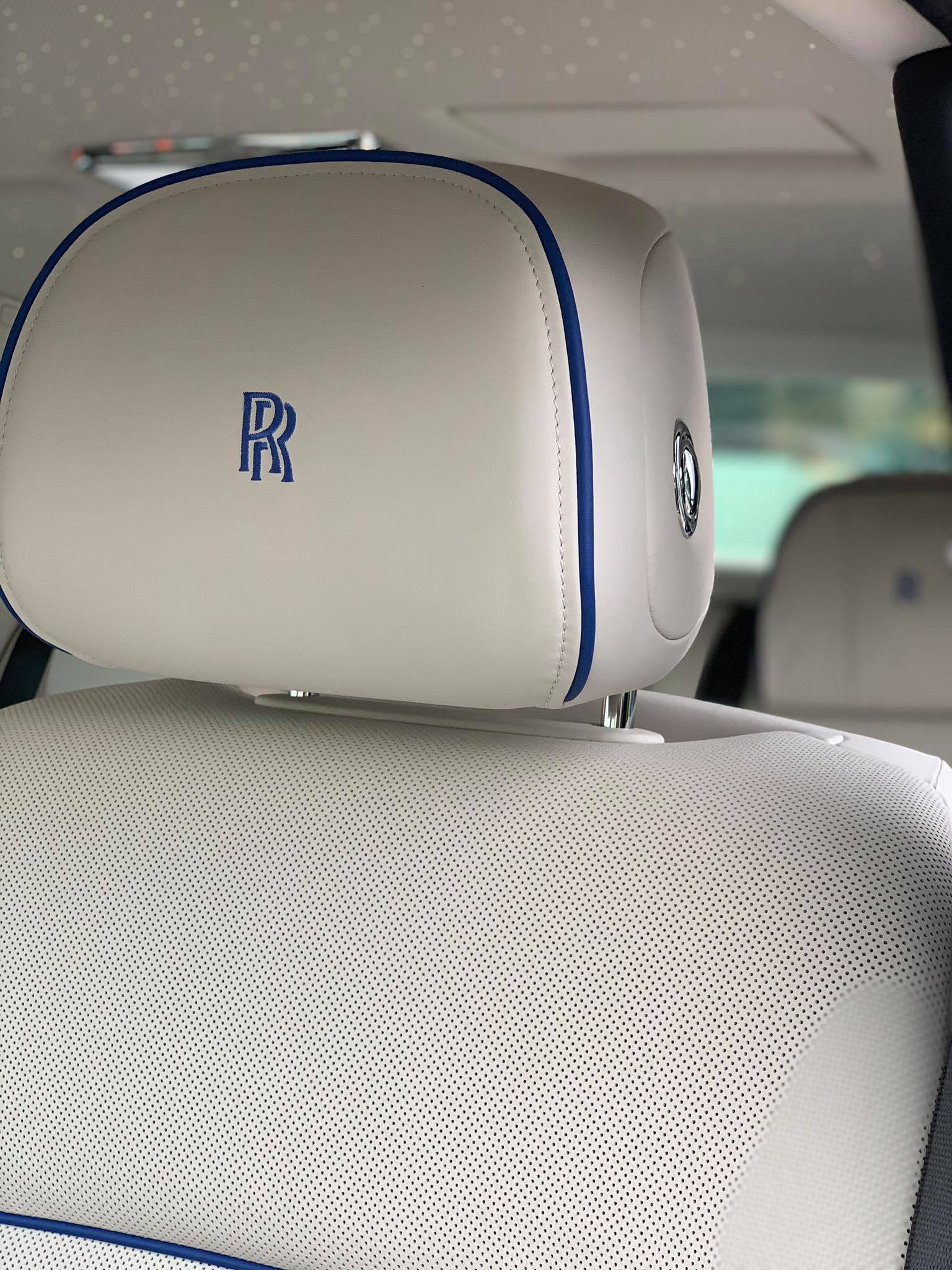 Rolls-Royce_Phantom_Bradley_Theodore_0013