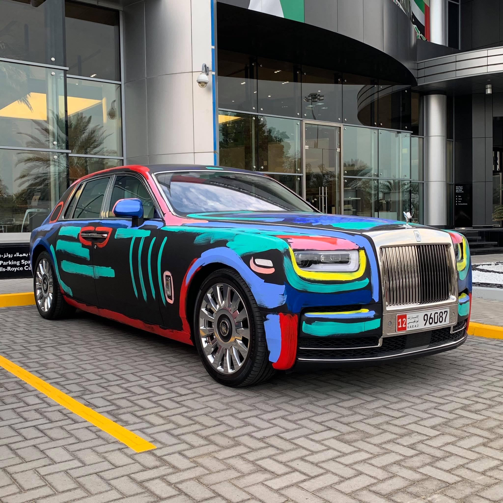 Rolls-Royce_Phantom_Bradley_Theodore_0014
