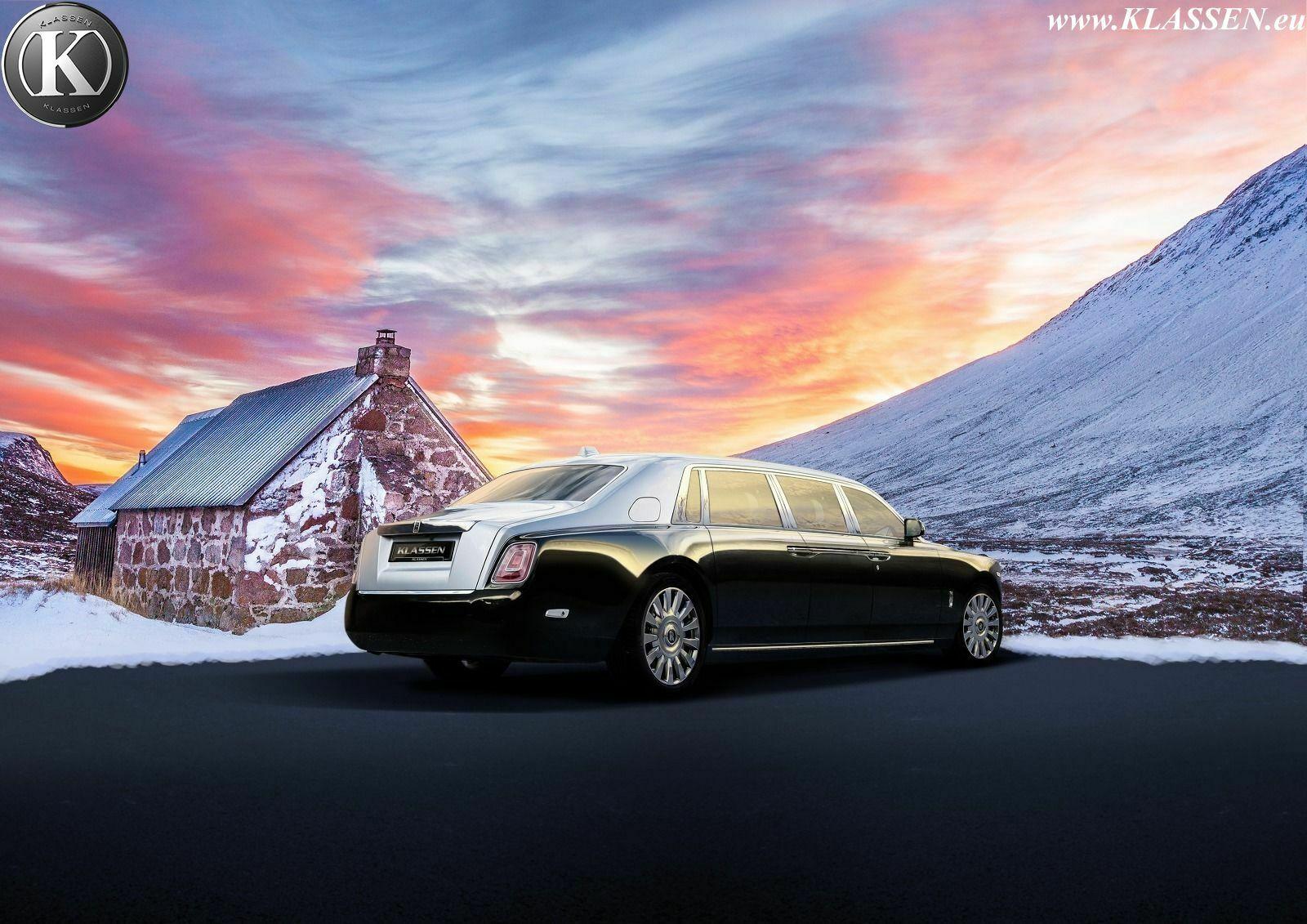 Rolls-Royce-Phantom-by-Klassen-2