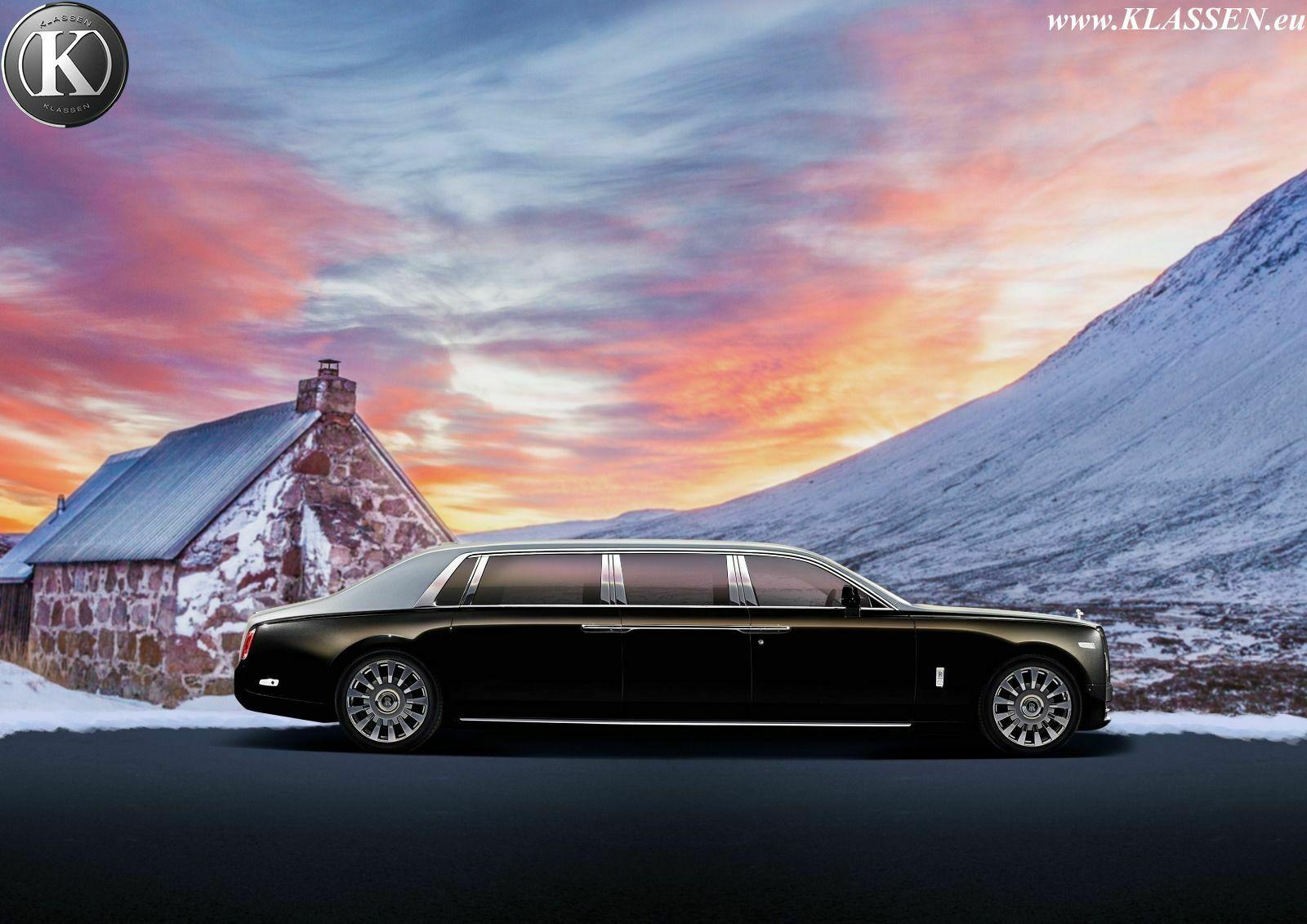 Rolls-Royce-Phantom-by-Klassen-3