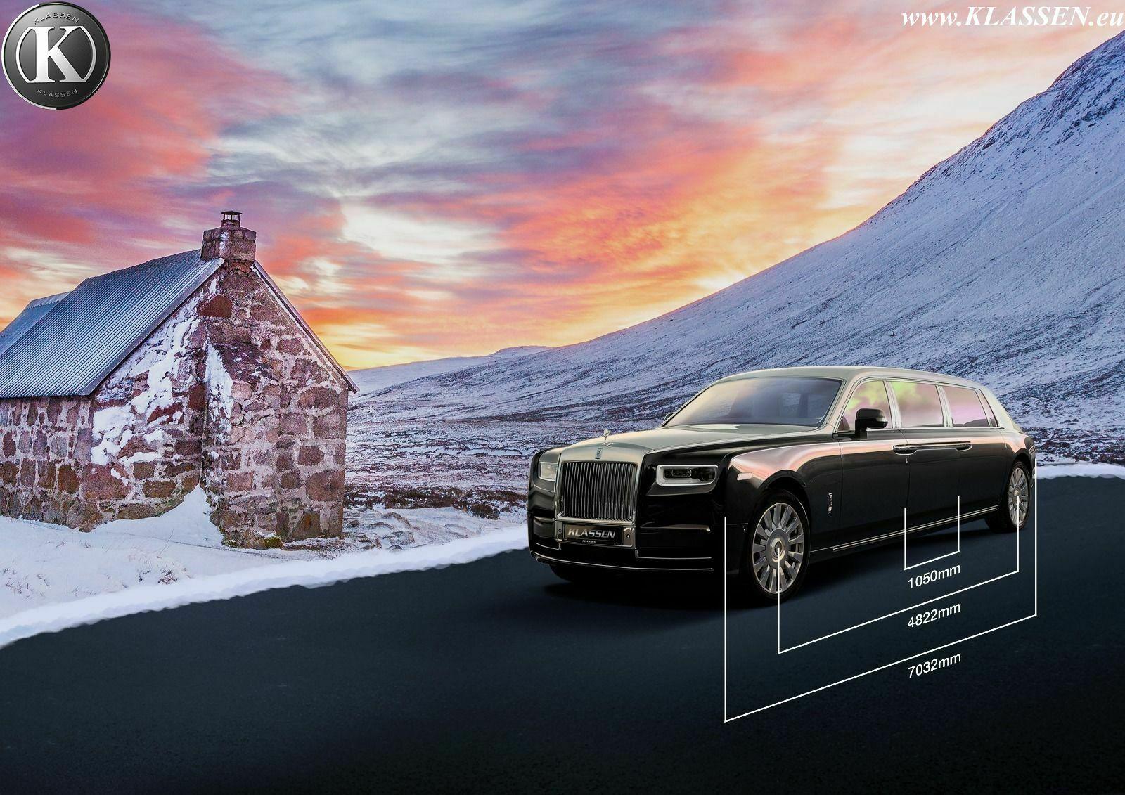 Rolls-Royce-Phantom-by-Klassen-4