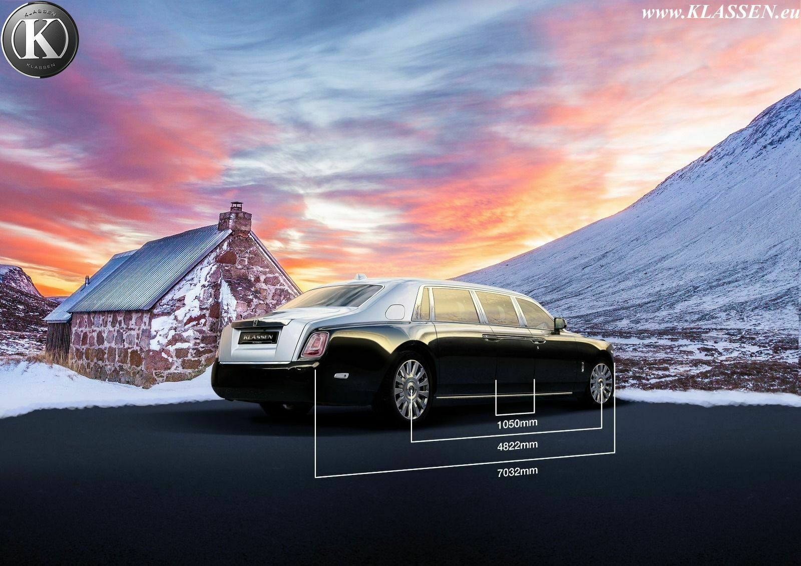 Rolls-Royce-Phantom-by-Klassen-5