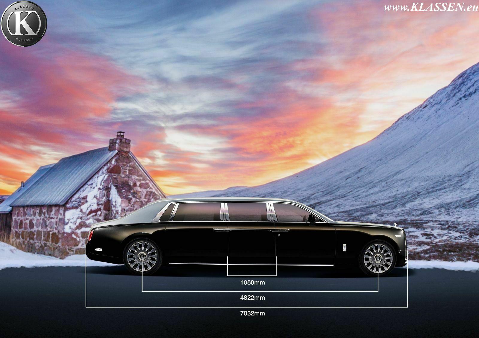 Rolls-Royce-Phantom-by-Klassen-6