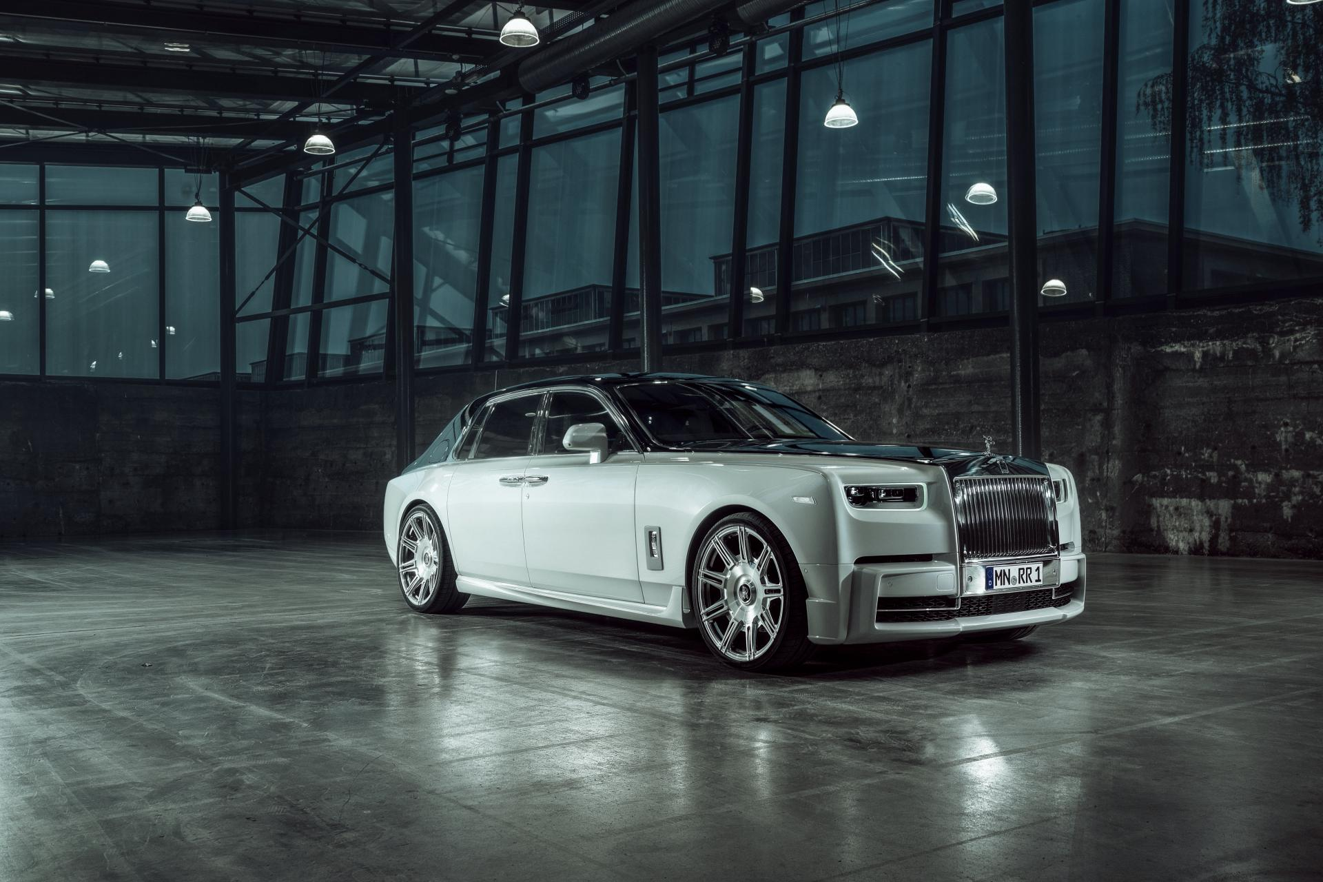 Rolls-Royce_Phantom_by_Spofec_0000
