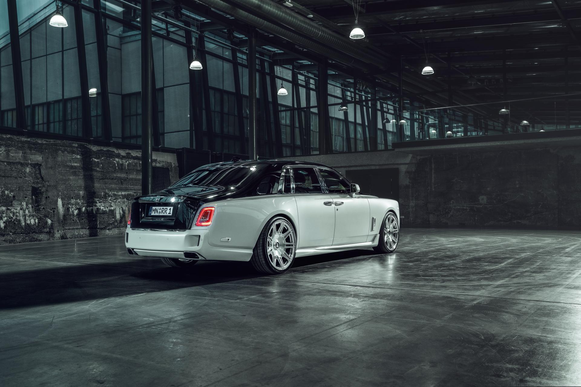 Rolls-Royce_Phantom_by_Spofec_0001