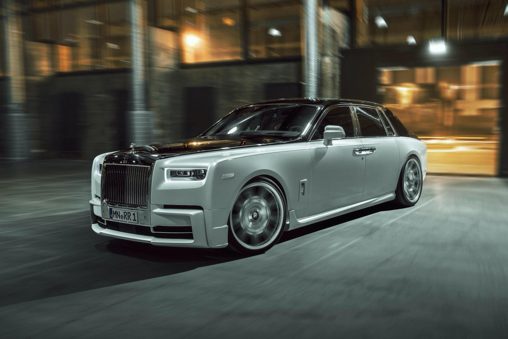 Rolls-Royce_Phantom_by_Spofec_0002