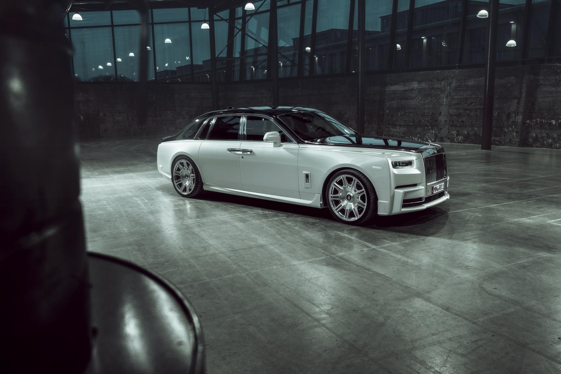 Rolls-Royce_Phantom_by_Spofec_0005