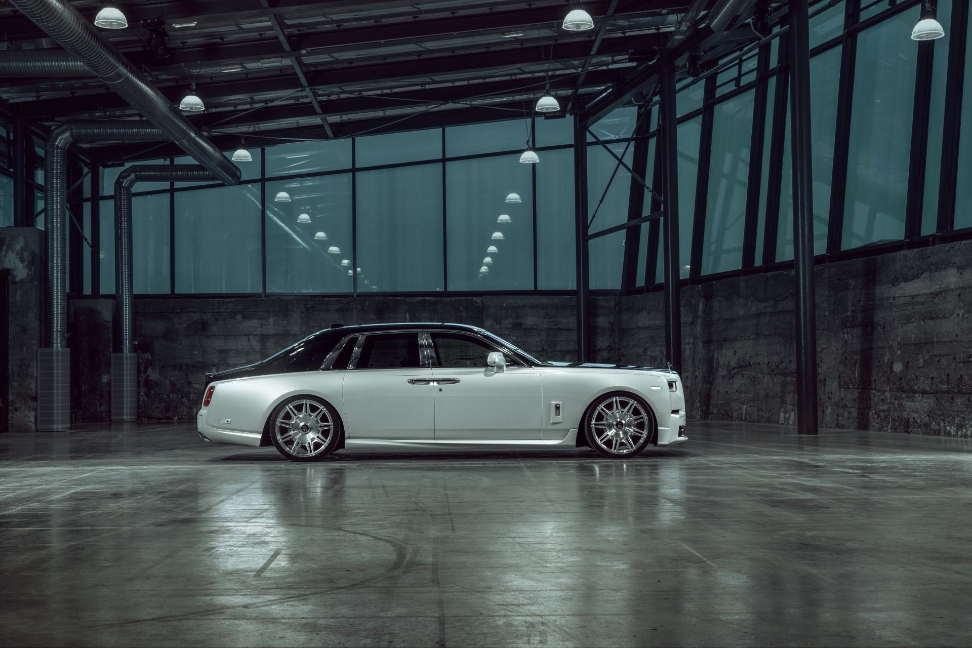 Rolls-Royce_Phantom_by_Spofec_0006