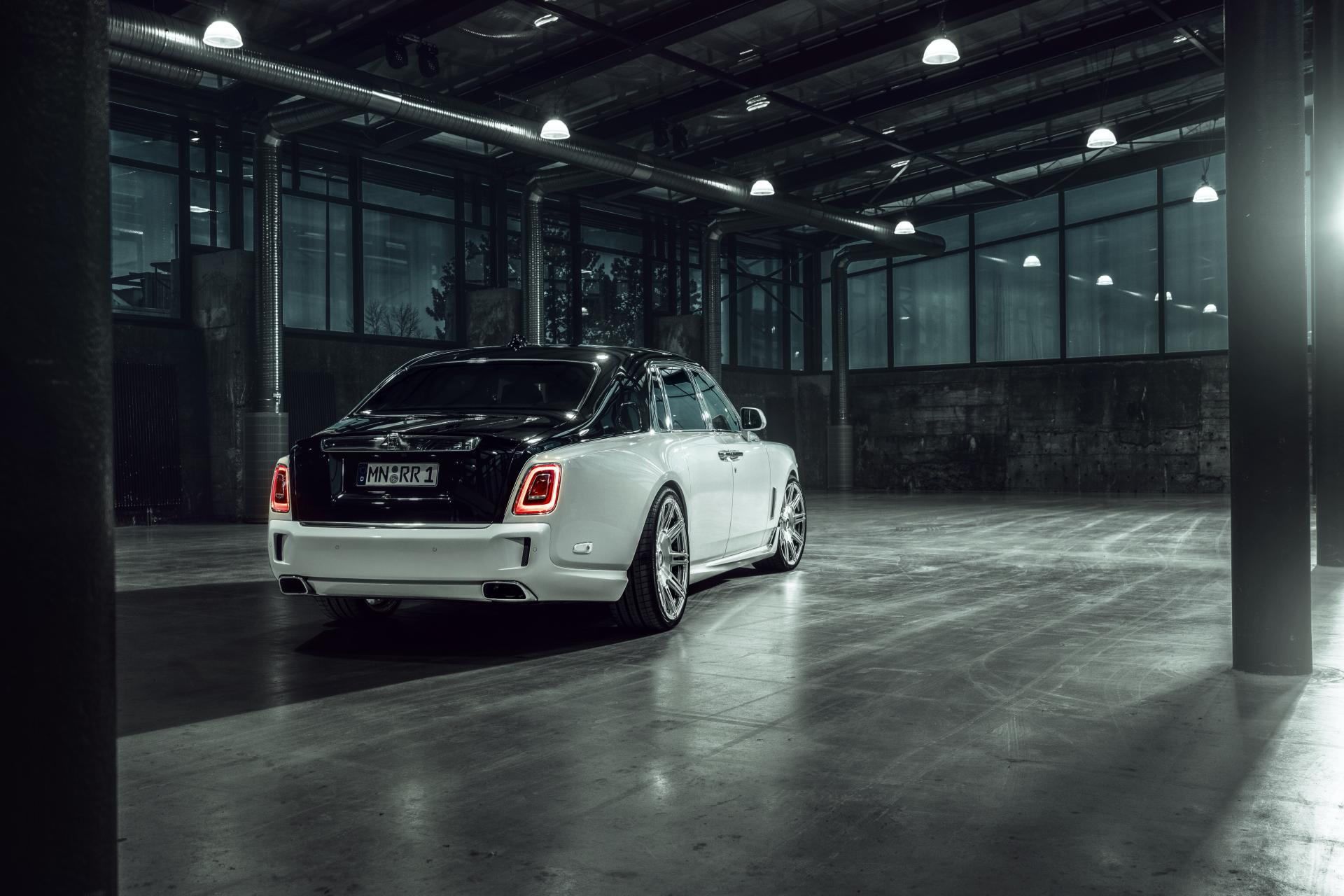 Rolls-Royce_Phantom_by_Spofec_0008
