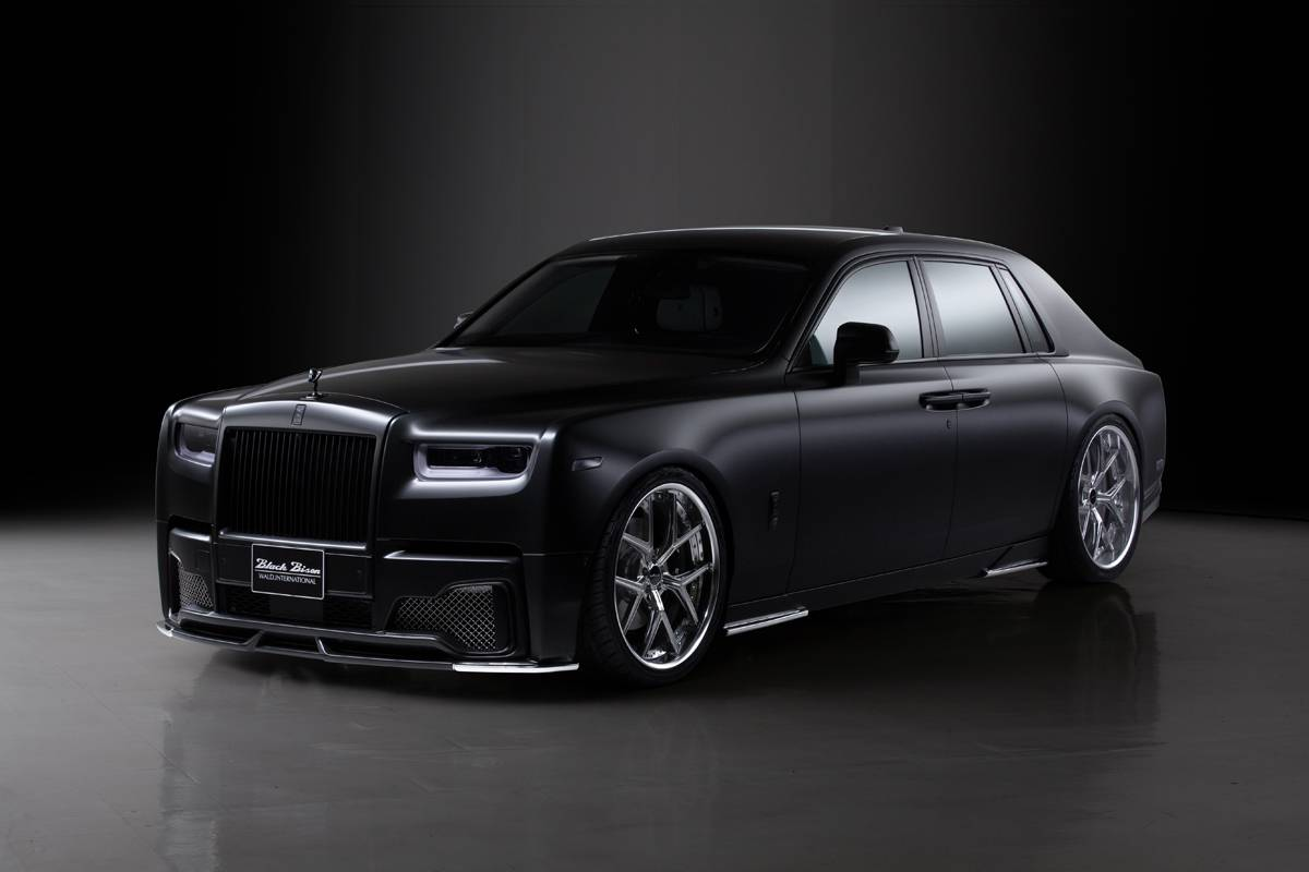 Rolls-Royce-Phantom-by-Wald-International-1