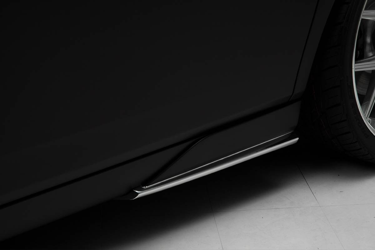 Rolls-Royce-Phantom-by-Wald-International-11