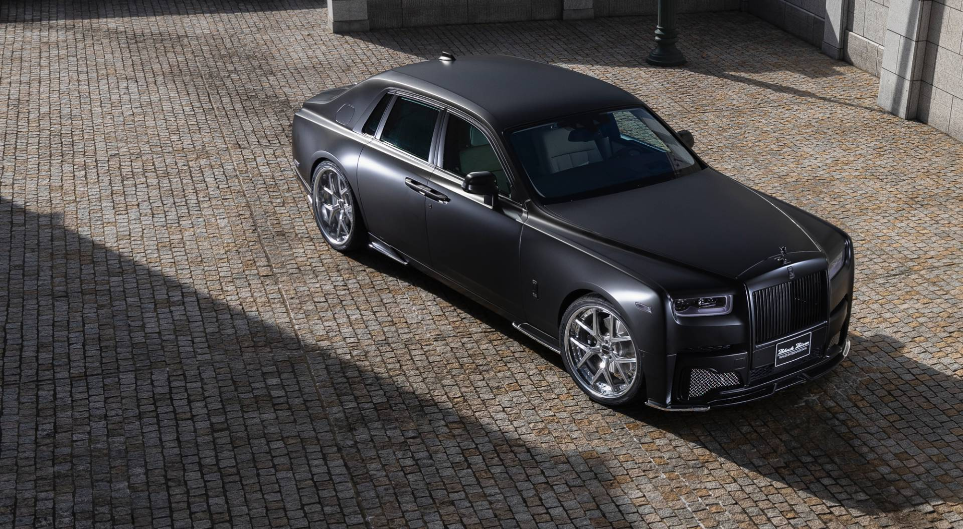 Rolls-Royce-Phantom-by-Wald-International-2