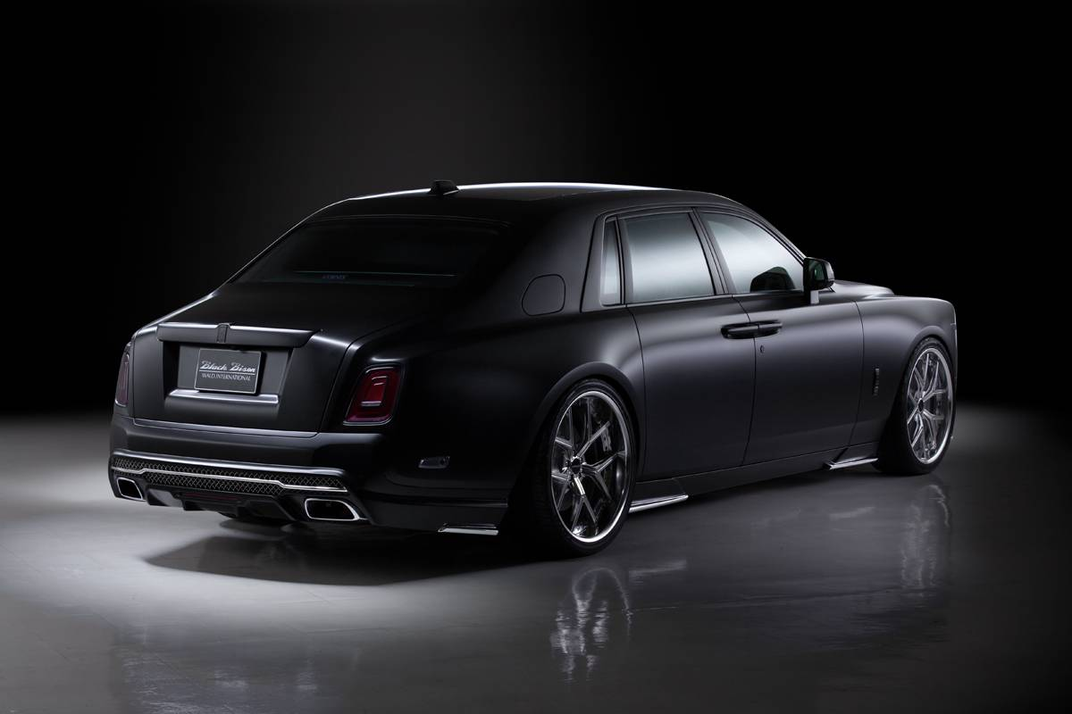 Rolls-Royce-Phantom-by-Wald-International-3