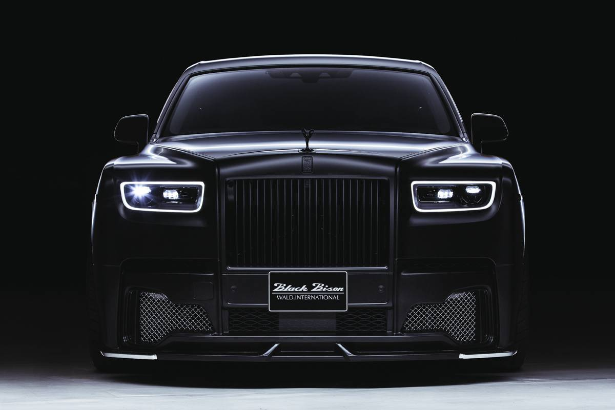 Rolls-Royce-Phantom-by-Wald-International-4
