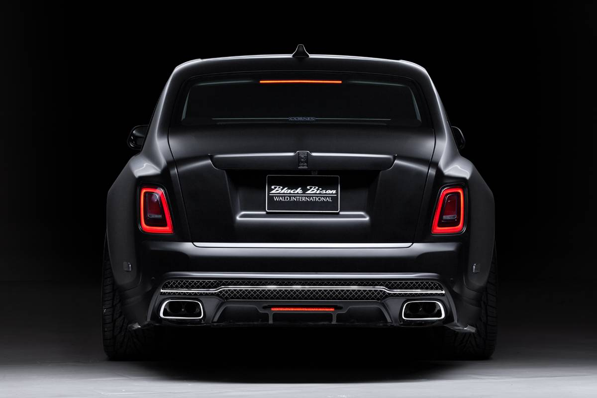 Rolls-Royce-Phantom-by-Wald-International-5