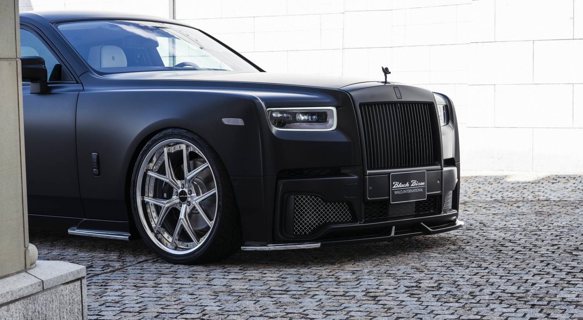 Rolls-Royce-Phantom-by-Wald-International-6