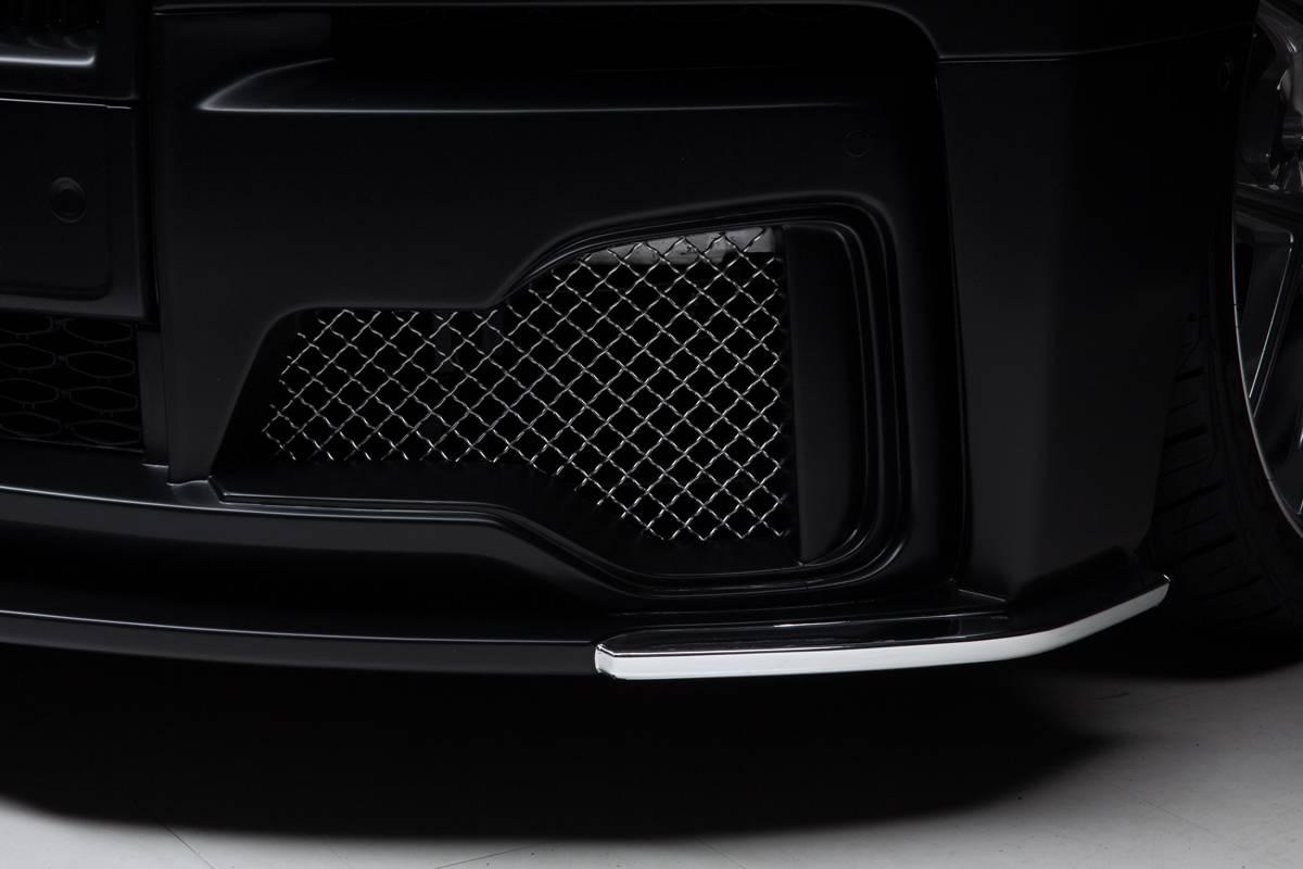 Rolls-Royce-Phantom-by-Wald-International-7