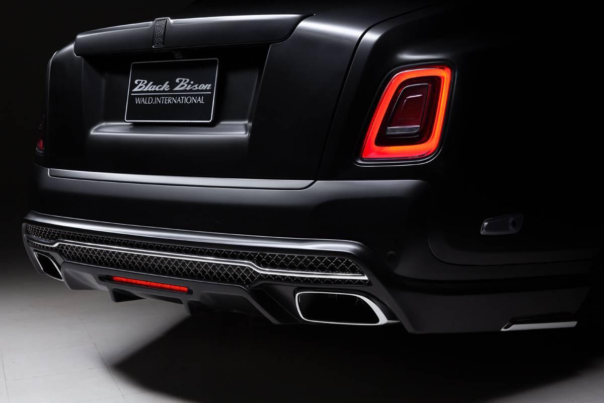 Rolls-Royce-Phantom-by-Wald-International-8