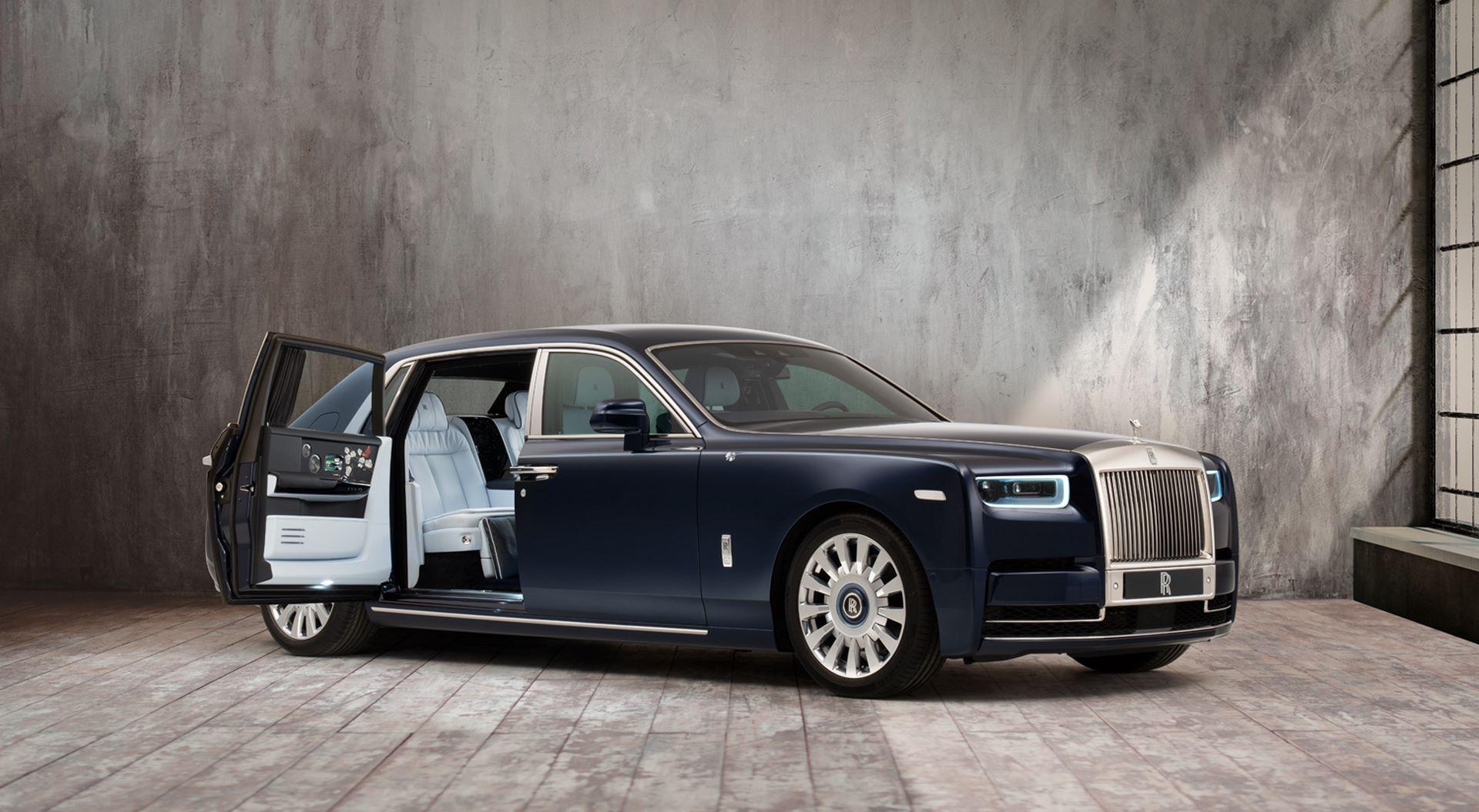 Rolls-Royce-Phantom-Custom-Floral-Edition-1