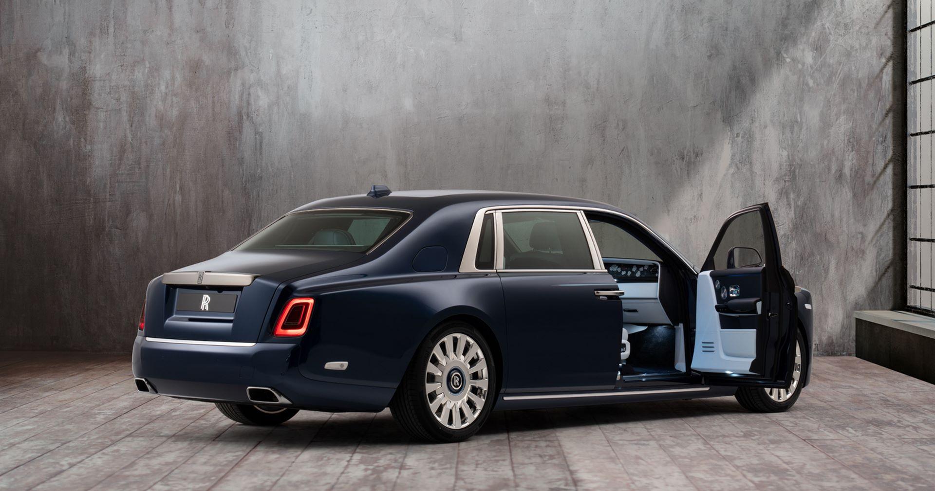 Rolls-Royce-Phantom-Custom-Floral-Edition-2