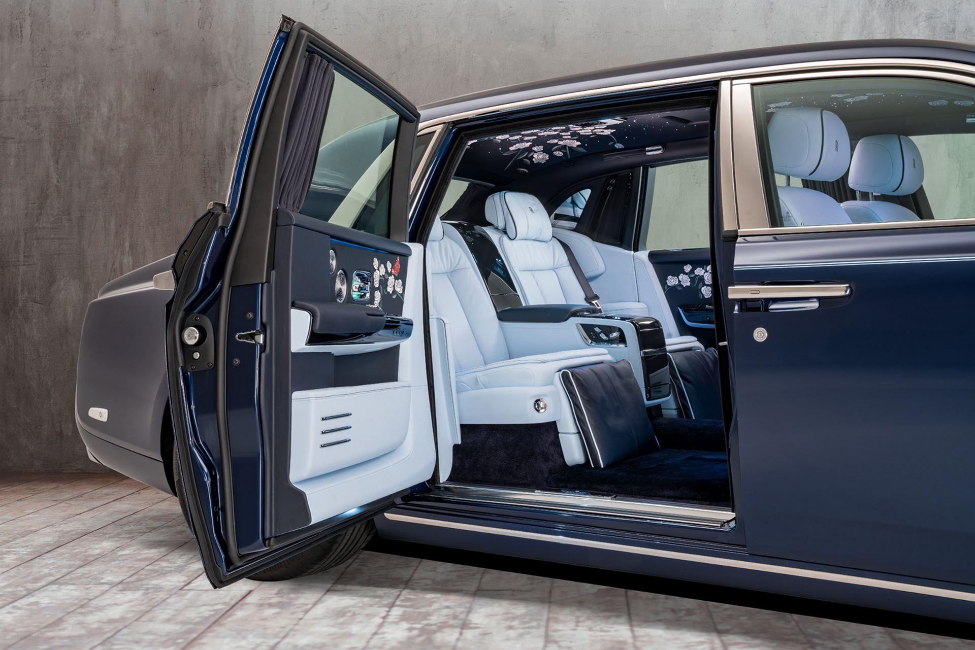 Rolls-Royce-Phantom-Custom-Floral-Edition-4