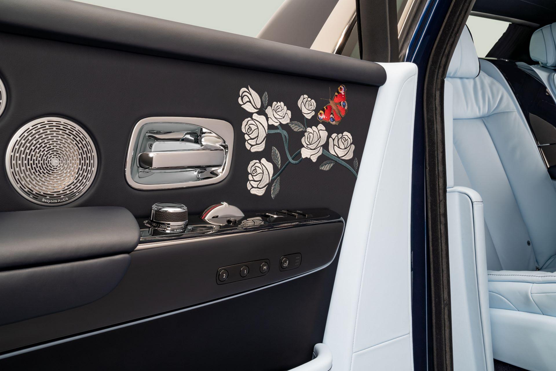 Rolls-Royce-Phantom-Custom-Floral-Edition-6