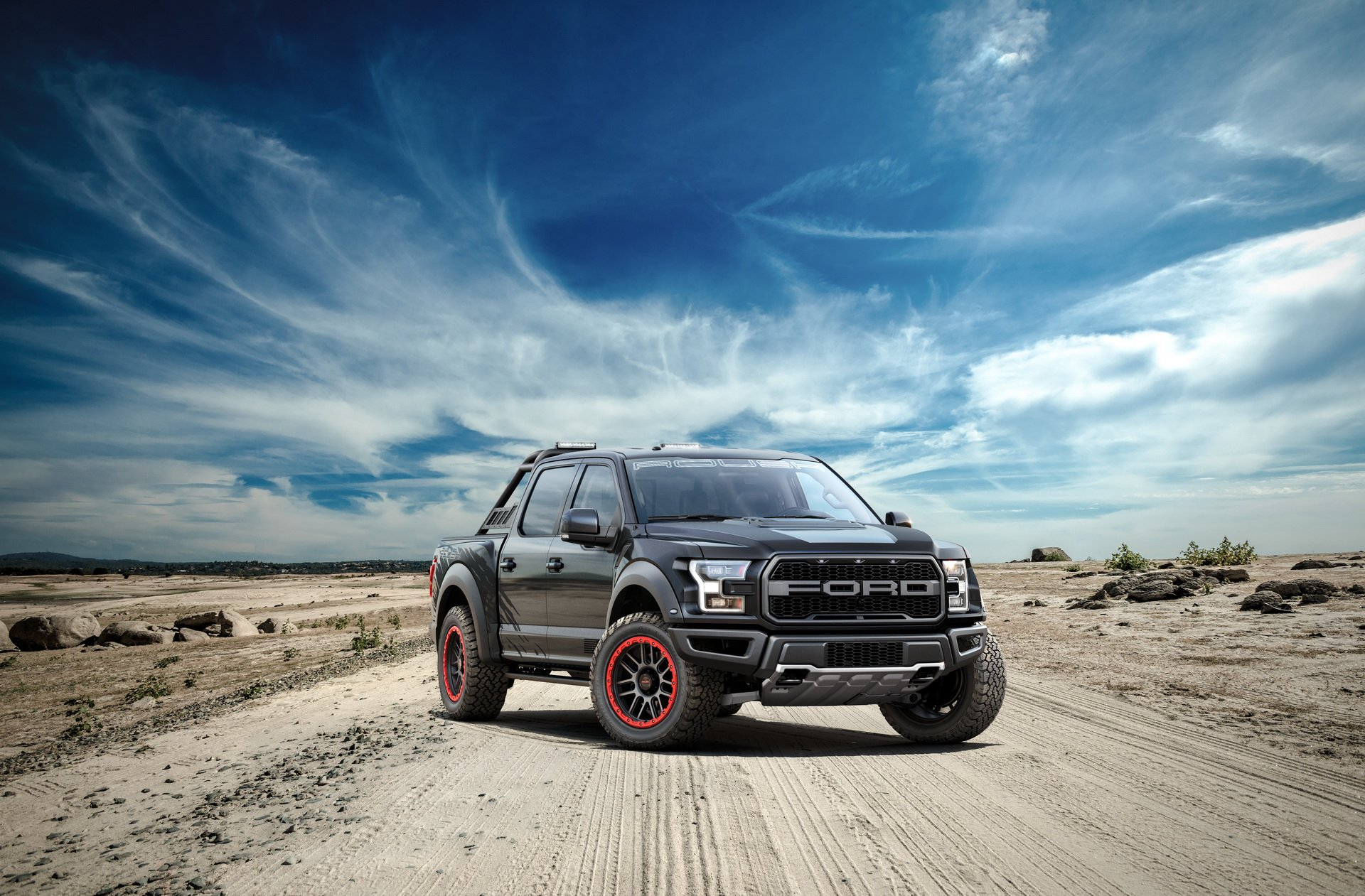 Roush Raptor 2019 (1)