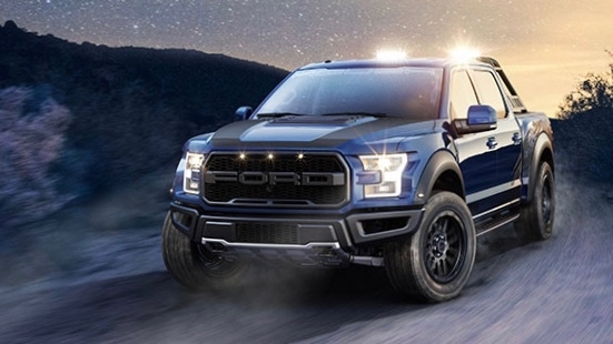 Roush Raptor 2019 (2)