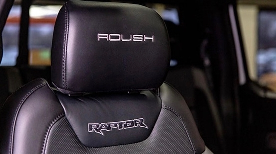Roush Raptor 2019 (6)