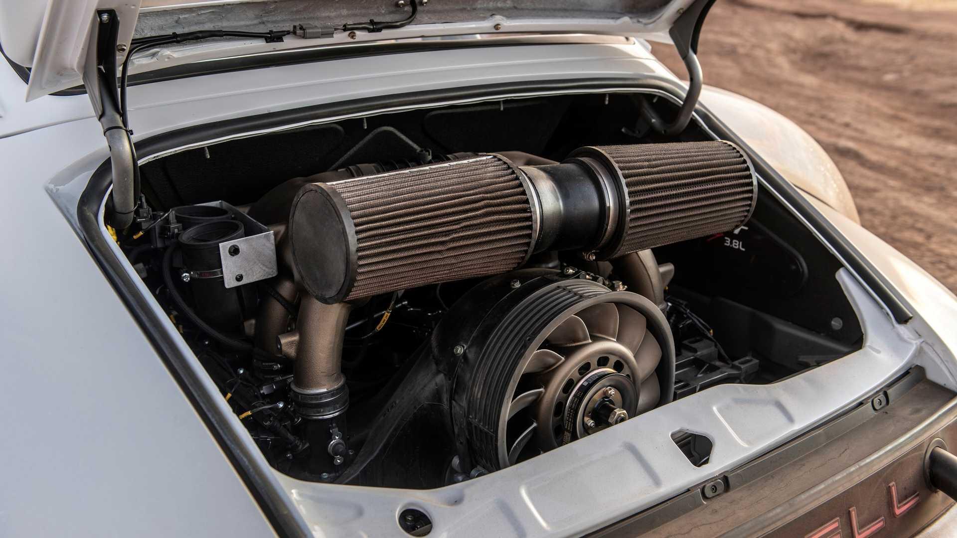 russell-built-fabrications-911-baja-13