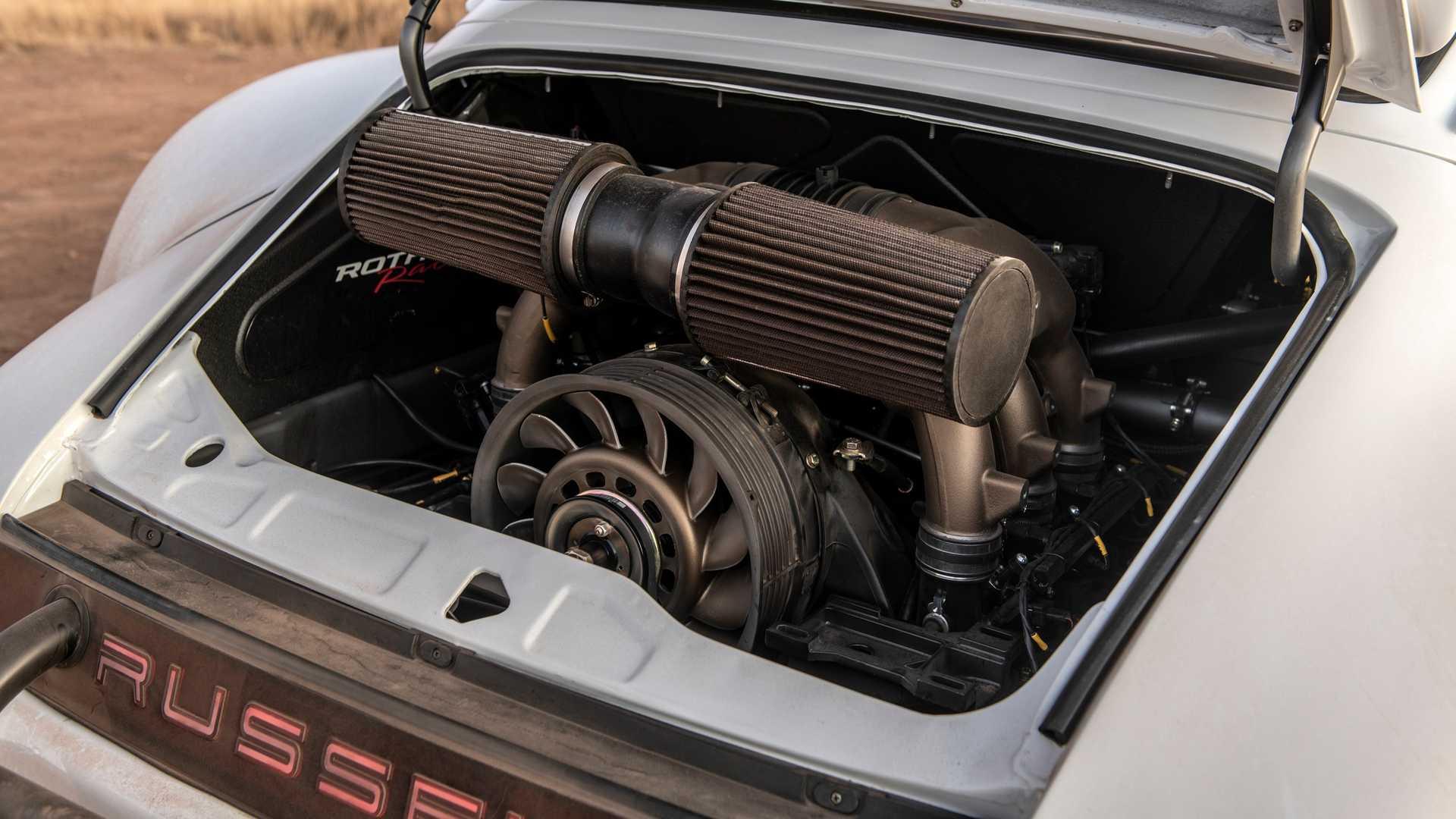 russell-built-fabrications-911-baja-14