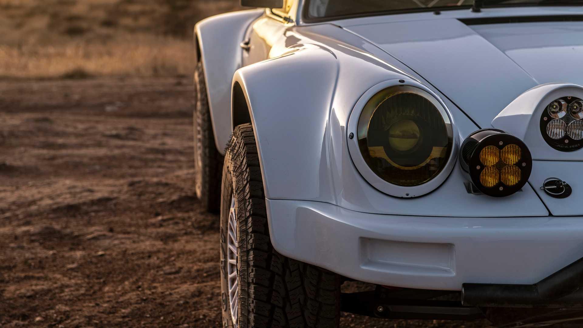 russell-built-fabrications-911-baja-2019-12-21T223250.735