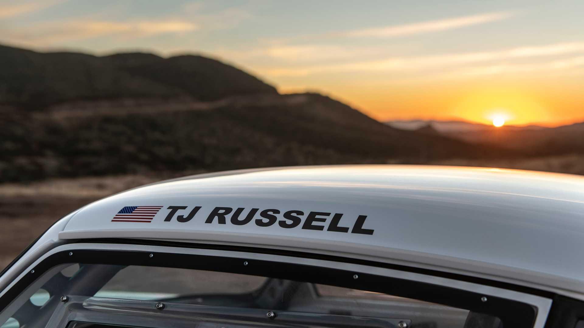 russell-built-fabrications-911-baja-2019-12-21T223321.405